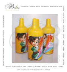 Paquetes Candy bar #etiquetas personalizadas #etiqueas #diy candybar Haz tu propia candybar #personaliza #personajes #party #cumpleaños #dulces www.bo-kasociales.com