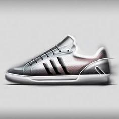 Our Version of the classic Stan Smith ✏️Nuestra version de un clasico #adidas #kicks #sneakers #sneakerhead #sneakerheads #kicksonfire #sneaker #snkrhds #sneakers  #sneakernews  #sneakgallery #sneakerfreaker #trainers #theblackstrand #deportivos #footwear #kicks #kicksonfire #kickstagram  #calzado #complexkicks #conceptkicks #nicekicks #sketch #sketching #draw #drawing #diseño #design #dibujo #boceto #art #arte