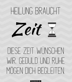 25 Gute Besserung Sprüche für WhatsApp - finestwords.de Get Well, Hug, Words, Winter, Inspiration, Get Well Wishes, Get Well Soon Images, Comforting Words, Proverbs Quotes