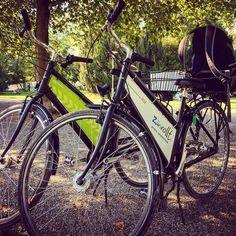 Free bike rental in Zurich Switzerland, Bicycle, Eat, Gallery, Image, Bike, Bicycle Kick, Roof Rack, Bicycles