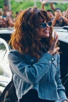 Selena Gomez Fringe: New Bangs 2016 Hairstyle | Glamour UK