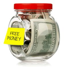 Coupons 101: How to Make the Most of Your Coupons, Offers and Deals - #Budget #Coupons