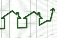 Annual house price growth stood at a solid in August, up from in July, according to the latest official figures from the Office for National Statistics (ONS) and Land Registry. My Opinions, Investment Property, House Prices, Being A Landlord, Investing, Land Registry, Leeds, Statistics, Lincoln