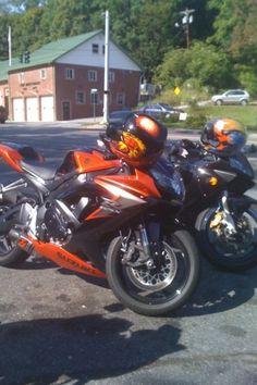 Gixxer 750 Sportbikes, Street Bikes, Motorcycle, Lifestyle, Vehicles, Motorbikes, Sport Motorcycles, Motorcycles, Car
