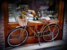 bamboo bike luvv | Bike Luvv