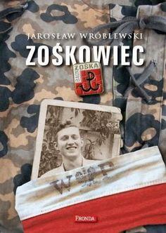 http://dune-fairytales.blogspot.com/2014/02/zoskowiec-jarosaw-wroblewski.html