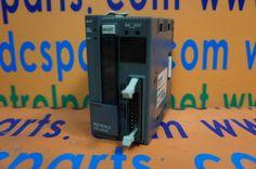 KEYENCE PLC CPU KZ-A500 KZA500