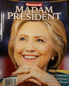 """Primus Pilus on Twitter: """"Vやねん!クリントン https://t.co/fcJFKKfvds"""""""