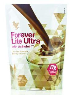 Kedves Forever Üzleti Partnereink! Ti melyik termékünkkel kezdtétek a napotokat?