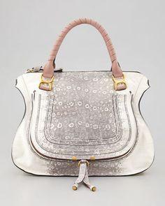 Designer Purse-aholic on Pinterest | Chanel, Louis Vuitton ...