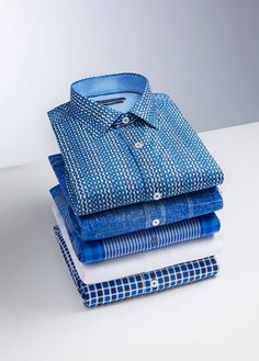 BUGATCHI Mens Single Mercerized Cotton Jersey Stitch T-Shirt red S