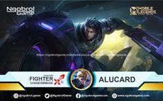 Cari Savage dengan Alucard sangat mudah, gunakan item Build Alucard Tersakit 2021 di mode rank, jangan nge feed ya !! Alucard, Mobile Legends, Assassin, Minion, Savage, Games, Movie Posters, Movies, Films