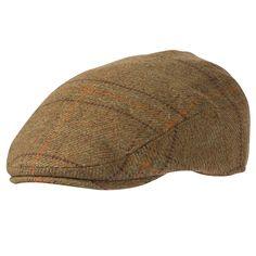 3544e7e8 FAILSWORTH Waterproof Flat Cap Country Hats, Flat Cap, Hats For Men, Winter  Hats