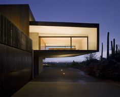 ventana-canyon-house-architectural-design.jpg 493×400 pixels