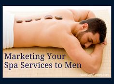 Marketing_Your_Spa_S