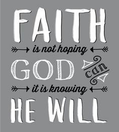 Southern Couture Christian T-Shirt | Faith