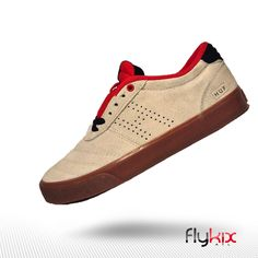 #huf #hufgalaxy #menssneakers #mensshoes #fashion #mensfashion #urbanfashion #flykix
