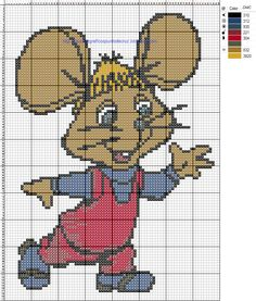 Peppa Pig Family, Animal Crackers, Counted Cross Stitch Patterns, Loom Beading, Le Point, Dracula, Cross Stitching, Needlepoint, Baby Animals