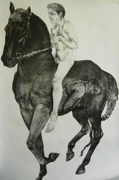 The exceptional Diane Victor ! Figure Painting, Painting & Drawing, South African Artists, Artist Art, Top Artists, Figurative Art, Light In The Dark, Art History, Printmaking