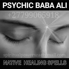 Ask Online Psychic Healer Kenneth Call / WhatsApp Reiki Healer, Spiritual Healer, Spiritual Guidance, Spirituality, Dream Big, Game Of Thornes, Aura Reading, Palm Reading, Real Love Spells