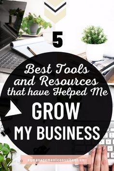 CHECK OUT MY FIVE BEST TOOLS AND RESOURCES THAT HAVE HELPED ME GROW MY BUSINESS THIS YEAR! EGM Consultant - Blogger, WordPress Expert, Web Designer, Techy Girl. I work with family focused entrepreneurs who run a business from home who struggle with keeping up with new digital marketing strategies #onlinebusiness #egmconsultant #businesstools