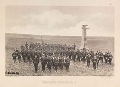 """Regimentul Răsboieni nr. 15, 1902, Romania. Ilustrație din colecțiile Bibliotecii Județene """"V.A. Urechia"""" Galați. http://stone.bvau.ro:8282/greenstone/cgi-bin/library.cgi?e=d-01000-00---off-0fotograf--00-1----0-10-0---0---0direct-10---4-------0-1l--11-en-50---20-about---00-3-1-00-0-0-11-1-0utfZz-8-00&a=d&c=fotograf&cl=CL1.36&d=J197_697980"""