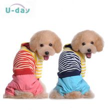 Home & Garden Frank 2019 New Supermen Dog Clothes For A Dog Pets Clothing For Puppy New Spring Warm Cotton Novelty Goods For Dog French Bulldog Xs