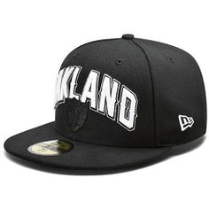 d6095ceaa69 Sports   Outdoors · NFL Oakland Raiders Draft 5950 Cap New Era.  22.71 Nfl  Caps