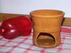 """La """"Bagna Caoda"""": simbolo di convivialità della cucina Piemontese"""