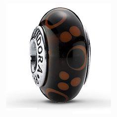 Charm Pandora Antes: 29 Ahora: 20 #outlet #pandora