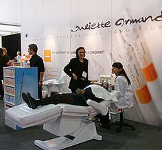 Juliette Armand global presence Beauty Tips, Beauty Hacks, Uneven Skin Tone, Facial Skin Care, Skin Problems, Acne Scars, Skincare, Skin Care, Beauty Tricks