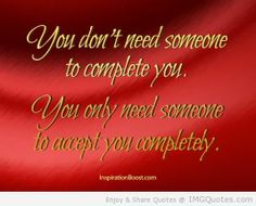 """Valentine's Day Quotes--Inspire your loved one with """"What I Love About You"""""""