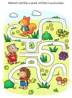 Drawing Games For Kids, Drawing Lessons For Kids, Drawing Tutorials For Kids, Art Drawings For Kids, Bee Activities, Kindergarten Activities, Preschool Math, Preschool Worksheets, Teaching Kids
