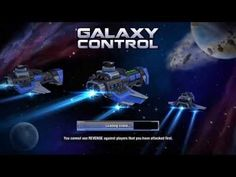 Galaxy Control | Windows Phone Apps - Juegos Aplicaciones - Windows 10