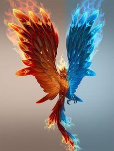 ArtStation - SMITE - Conquest, Max Davenport - Best of Wallpapers for Andriod and ios Tattoo Line, Phönix Tattoo, Temp Tattoo, Yakuza Tattoo, Phoenix Artwork, Phoenix Wallpaper, Tiger Artwork, Wings Wallpaper, Neotraditional Tattoo