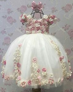 db8e85c36fb1 34 Best dresses images