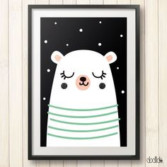 cool kids poster,children wall art,kids room decor,nursery poster,animal print,scandinavian style,digital kids poster,black and white,wall decor by http://www.tophomedecorideas.space/kids-room-designs/kids-posterchildren-wall-artkids-room-decornursery-posteranimal-printscandinavian-styledigital-kids-posterblack-and-whitewall-decor/