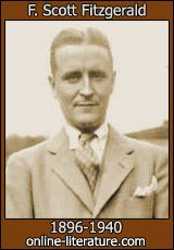 F. Scott Fitzgerald - Biography and Works. Search Texts, Read Online. Discuss.