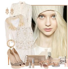 """Senza titolo #2289"" by fede92 ❤ liked on Polyvore"