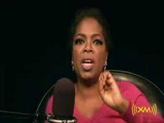 Oprahs Soul Series Dr Wayne Dyer 2 of 6