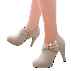 d44b487810d07 96 Best Shoe images in 2019 | Flat shoes, Flats, For women