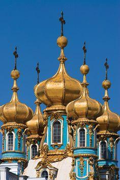 St. Petersburg, Russia. Trans Siberian Railway, Petersburg Russia, Taj Mahal
