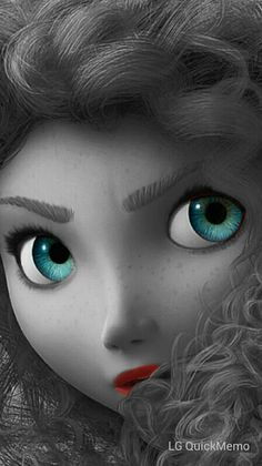 This is Mia. She can see the future and may need help to control her powers. PLEASE   Adopt  ~adopted by katelyn Lewis~