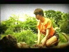 Socialisation - Feral wild Russian (ukrainian) child Oxana Malaya (dog child) - YouTube Sociology, Documentaries, Believe, Children, Music, Originals, Youtube, Dog, Musica
