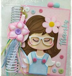 Foam Crafts, Crafts For Kids, Art N Craft, Princess Peach, Clay, Lettering, Dolls, Mugs, Christmas Ornaments
