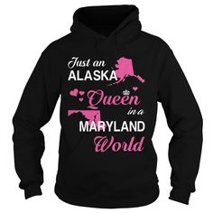 ALASKA_MARYLAND