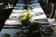 Celine Kim Photography intimate winter wedding MJ Toronto Hart House-47