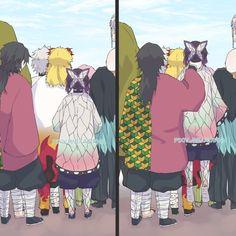 Kimetsu no Yaiba (Demon Slayer) Image - Zerochan Anime Image Board Anime Meme, Manga Anime, Otaku Anime, Anime Art, Slayer Meme, Demon Hunter, Dragon Slayer, Another Anime, Fan Art