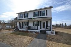 Easy condo living with this fantastic townhome in the desirable Pinecrest association with no association fees! Condo Living, Vermont, Open House, Townhouse, 18th, Real Estate, The Unit, Homes, Outdoor Decor