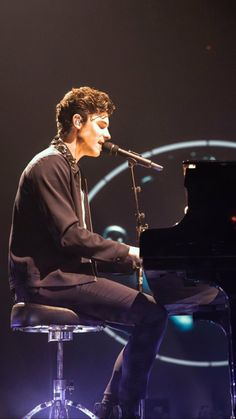 Chon Mendes, Jawline, Army, Husband, Side Profile, Concert, Singers, Boys, Cute
